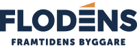 floden-payoff-logo-rgb-200
